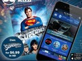 Get SUPERMAN: THE MOVIE (Special Edition) for…