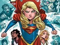 Don't threaten Kara or her Earth family, or…