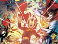 Superman must face Tim Drake once again to save…