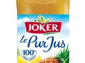 Le Pur Jus d'Ananas