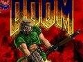 Computer Generates New Doom Levels