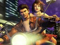 Shenmue 3 Causes Kickstarter Backers to Backtrack