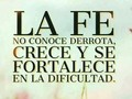 #TusFrasesDelCielo