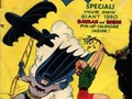 February 1950 Writer: Bill Finger Cover by:…
