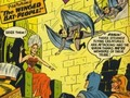 June 1958 Writer: Bill Finger Cover by:…