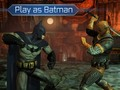 If you haven't picked it up yet, Batman: Arkham…