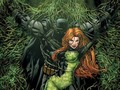 Check out what is coming up for Batman, Batgirl