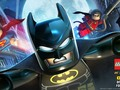 SPONSORED POST: Own the First Lego Batman Movie…