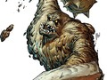 Clayface: More muscle than brains? What do you…
