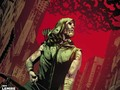 Next Wednesday's Green Arrow #25 is a Zero…