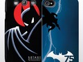 3 DAYS ONLY! 25% off ALL Batman Phone Cases for…