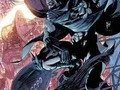 Lots of great moments in BATMAN ETERNAL #12