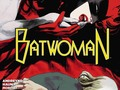 What did you think of BATWOMAN #34, either the…