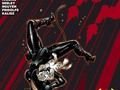 Will Catwoman embrace her destiny? And what&#039