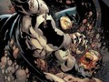 Retail varian by Ivan Reis available at…