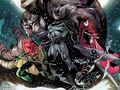 This # NewDCDay, DETECTIVE COMICS returns to…
