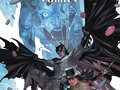 DETECTIVE COMICS #959 We all have our demons to…