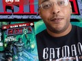 Max PrimeReviews today's # DCMetal…