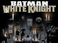 BATMAN: WHITE KNIGHT #2 just showed us something…