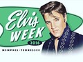 Catch Our Coverage of #elvisweek2016 this week @witinradio