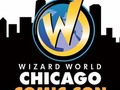 Catch Our Coverage of @wizardworld #Chicago Next Week @witinradio !