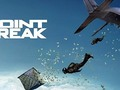 Review: #PointBreak: ...