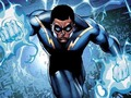 #ICYMI: @dccomics #BlackLightning Is slated to premiere on @foxtv