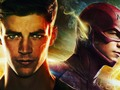 Catch Our Live Tweet Coverage of @cwtheflash #TheFlash tonight ! Join the conversation at Twitter.Com/WITINRADIO
