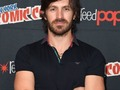 Catch Our Interview With @eoincmacken ! Listen Now: Twitter.Com/WitinRadio
