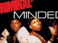 "‪#MusicNews: ""CRIMINAL MINDED,"" THE SEMINAL HIP-HOP ALBUM, CELEBRATES ITS 30TH ANNIVERSARY.‬"