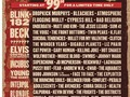 #ICYMI Check Out The Phase 1 #RiotFest #Chicago 2018 Line Up 📻 🎶📲🎶