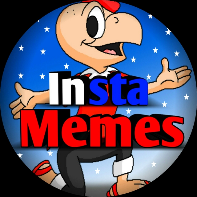 instamemes